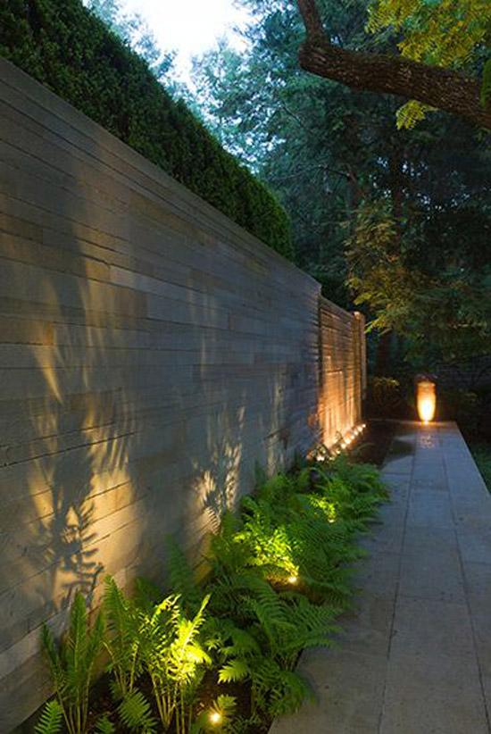 Buitenverlichting voor in de tuin wooninspiratie - Buitenverlichting design tuin ...