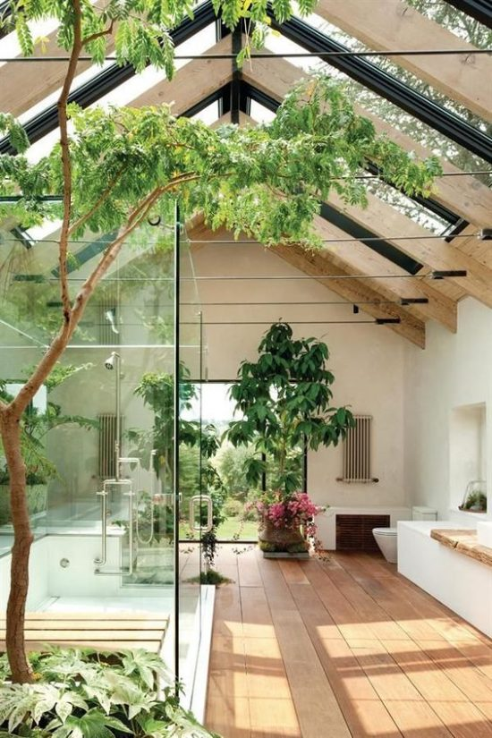 de-eco-vriendelijke-oplossingen-voor-de-badkamer