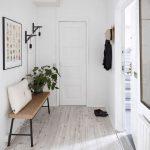 Stoer loft appartement met stoere materialen