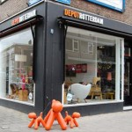 Depot Rotterdam voor je woonstyling!