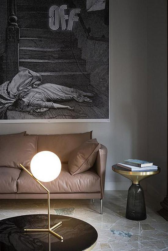 design-lampen-5