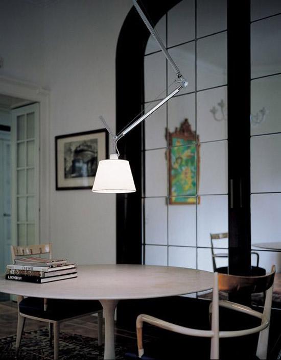 design-lampen-6