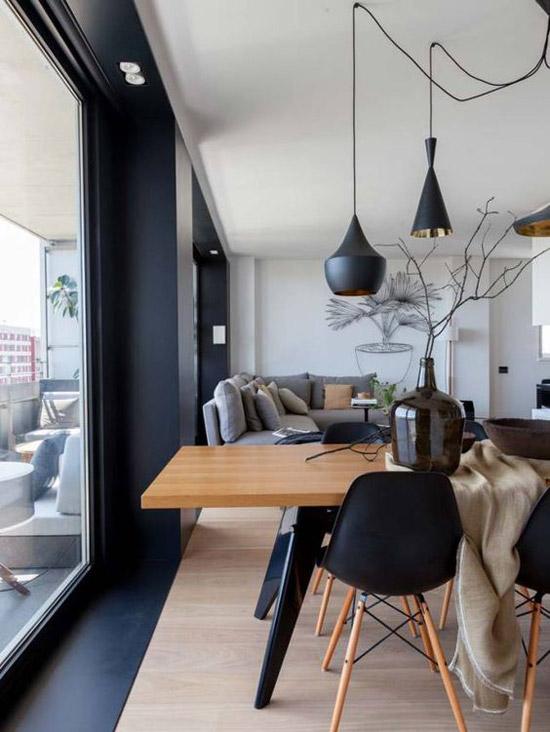 Design lampen | Wooninspiratie
