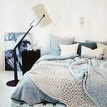 Echte winterse slaapkamers!