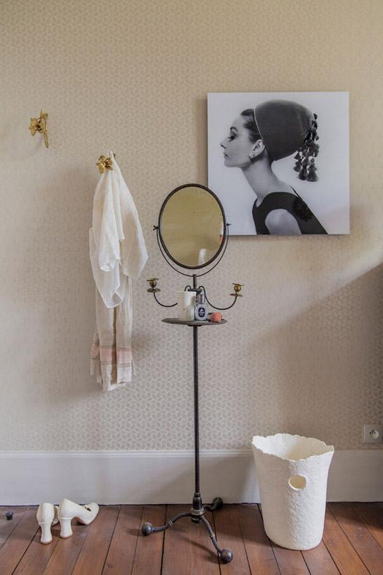 Romantische Slaapkamer Inrichting : Romantische slaapkamer inrichting ...