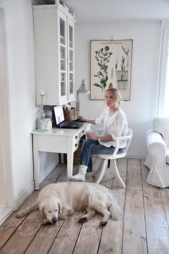 5 tips voor de ideale indeling van een kleine woonkamer review ebooks - Leunstoel voor kleine woonkamer ...