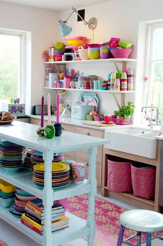 Vuilnisbak Keukenkast Ikea : keukenkast accessoires ikea caroldoey home keukenkast keukenkast ikea