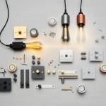 Elektriciteit in je woning