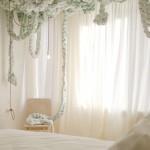Thema slaapkamers