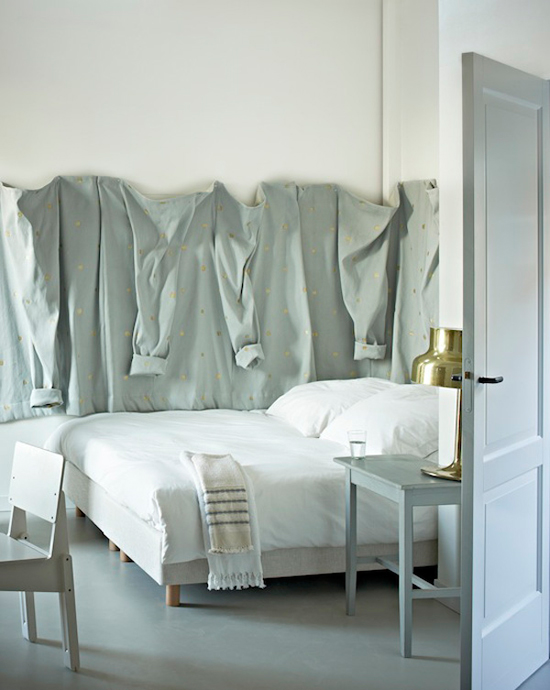 Thema slaapkamers wooninspiratie - Thema slaapkamer meisje ...