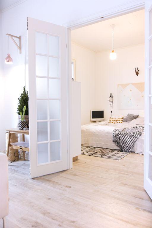 Emejing Slaapkamer In Het Frans Ideas - Huis & Interieur Ideeën ...