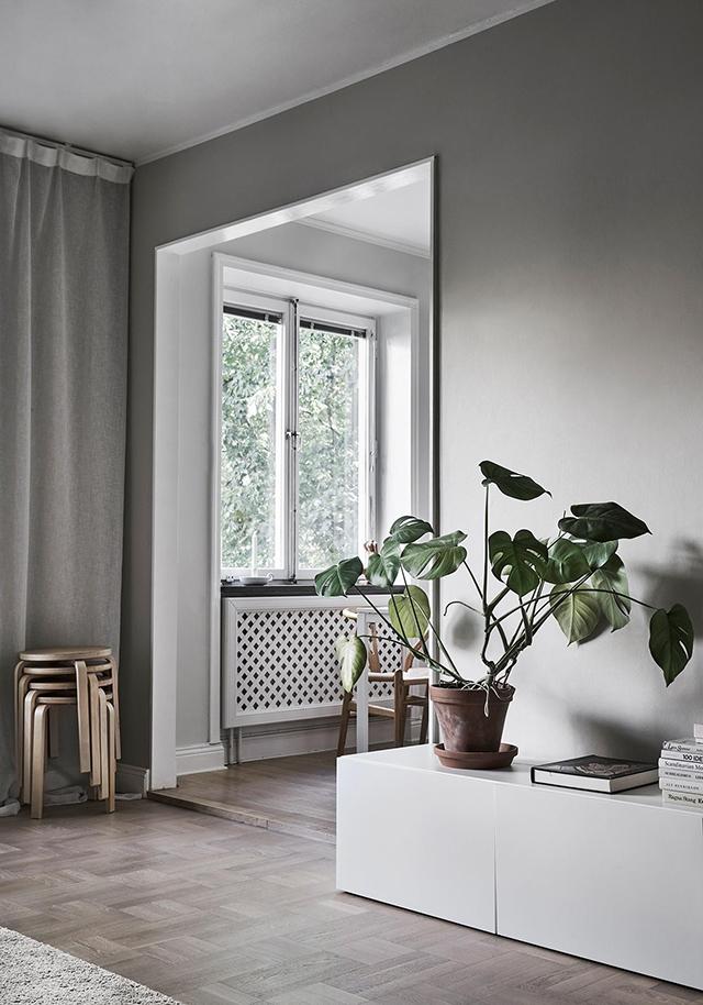 gebruik van natuurlijke kleuren wooninspiratie. Black Bedroom Furniture Sets. Home Design Ideas