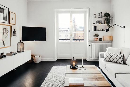 Gezellig knusse woonkamer creëren | Wooninspiratie