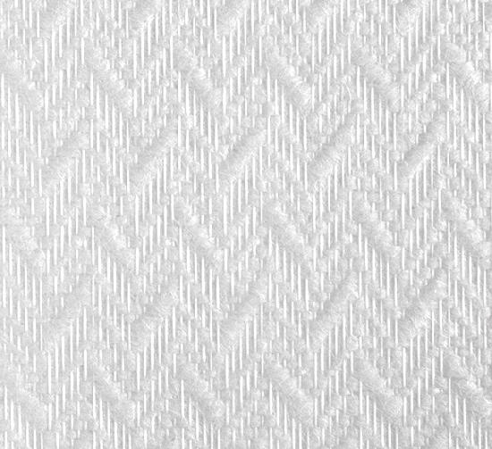 Verschillende soorten behang wooninspiratie for Glasvezelbehang
