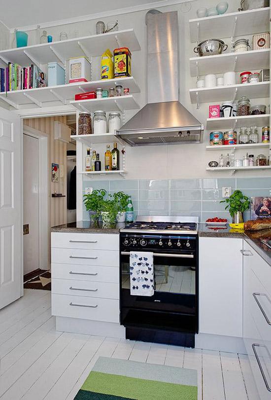 Wandtegels keuken eindhoven » keuken category » mordi ...