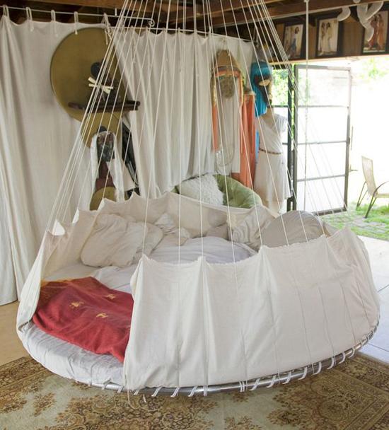 romantische slaapkamer maken : Voor Je Slaapkamer Inrichting Voor Een ...