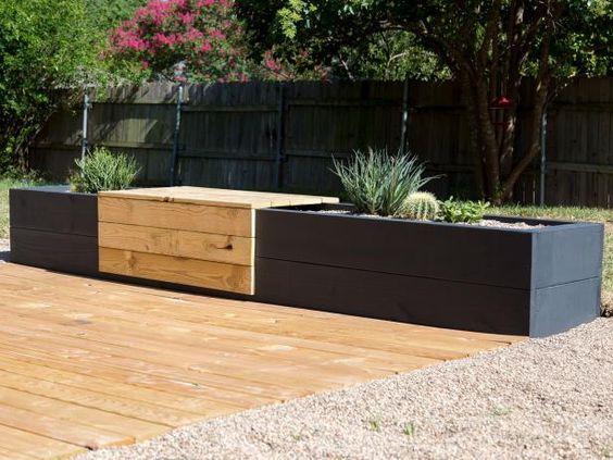 houten-plantenbak-tuin-2