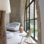 Prachtig huis in Nîmes