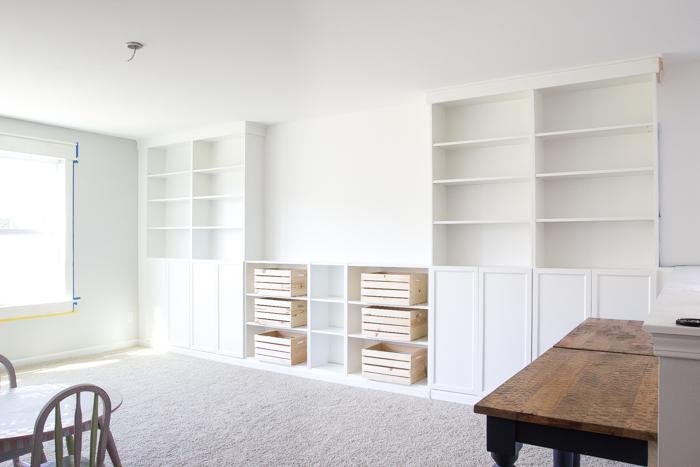 ikea-billy-inbouwkast-boekenkast