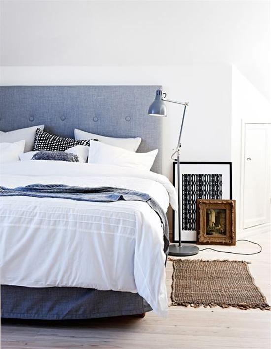 ikea slaapkamer | wooninspiratie, Deco ideeën