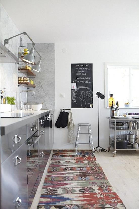 Industriele Keuken Ikea : Industriele Keuken Wooninspiratie