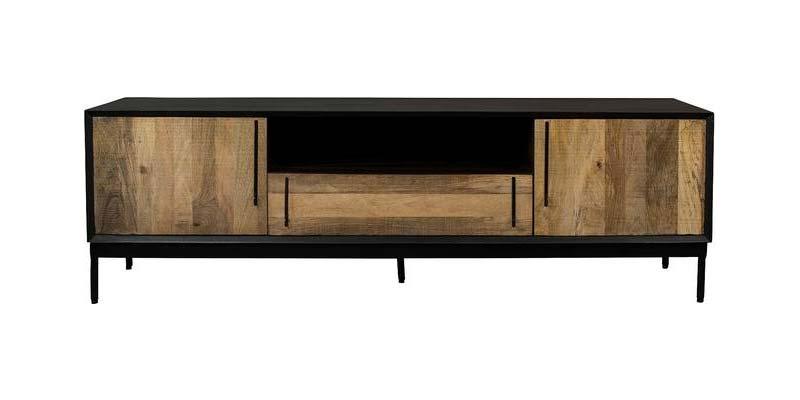 industriele tv meubel nairobi