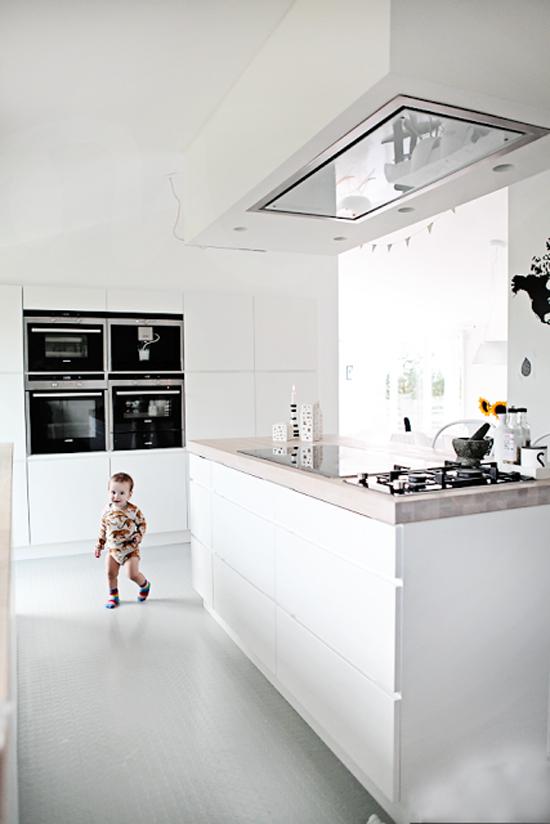keukenastrid2