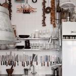 Keukeninrichting van Carola Kastman