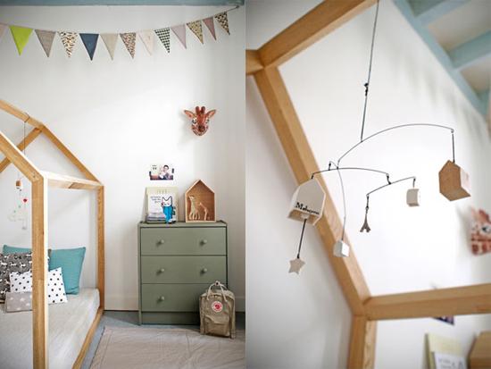 Baby slaapkamers belgie - Baby slaapkamer ...