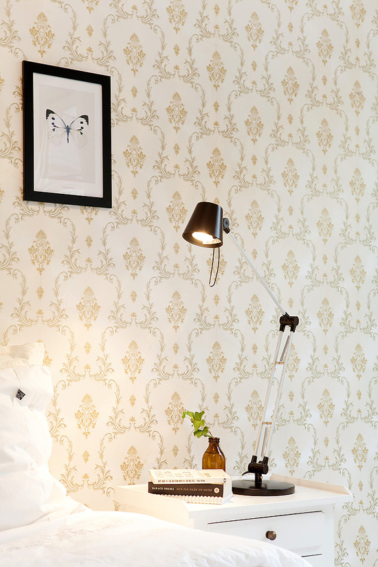 Picture idea 14 : Woonkamer inrichten bruin nl loanski ideeen bruine ...