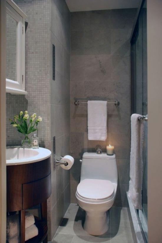 Mini Badkamer Inrichten – devolonter.info
