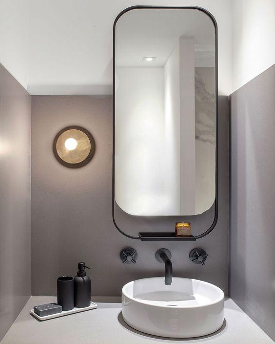 Kraan uit badkamer muur for Badkamer kraan