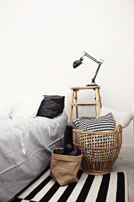 imgbd - slaapkamer accessoires ikea ~ de laatste slaapkamer, Deco ideeën