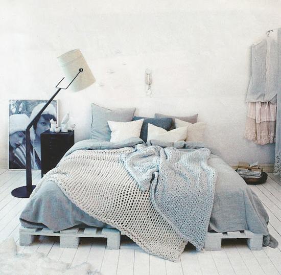 Kussens voor de slaapkamer   Wooninspiratie