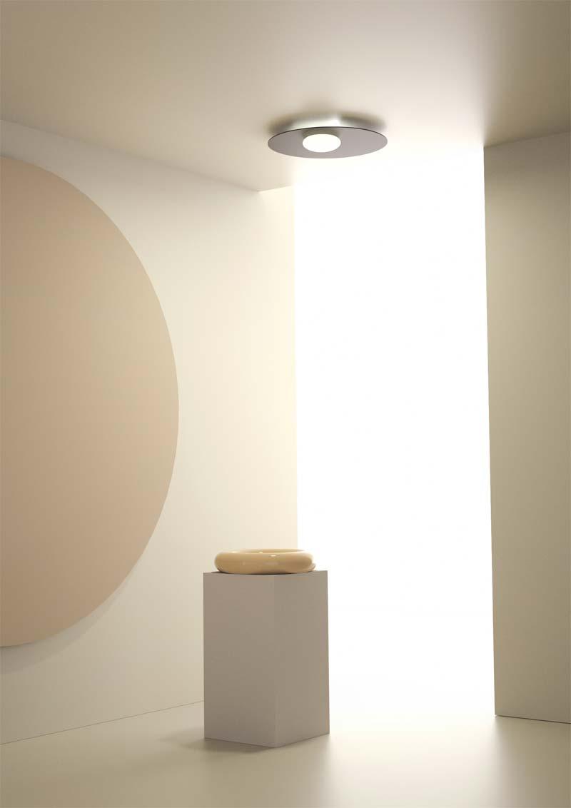 kwic axolight plafondlampa