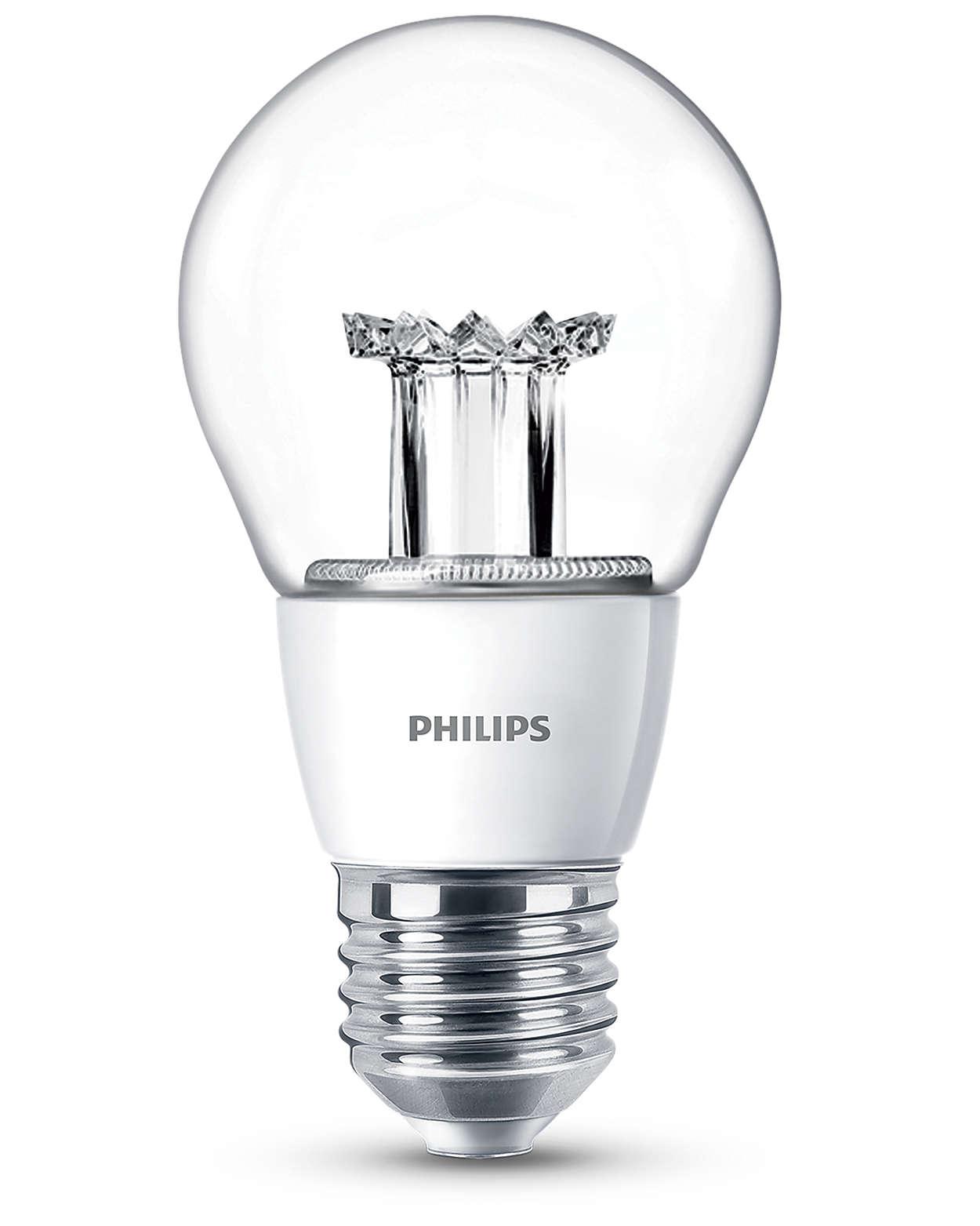 Led lampen vs halogeenlampen vs gloeilampen vs spaarlampen halogeenlampen parisarafo Images