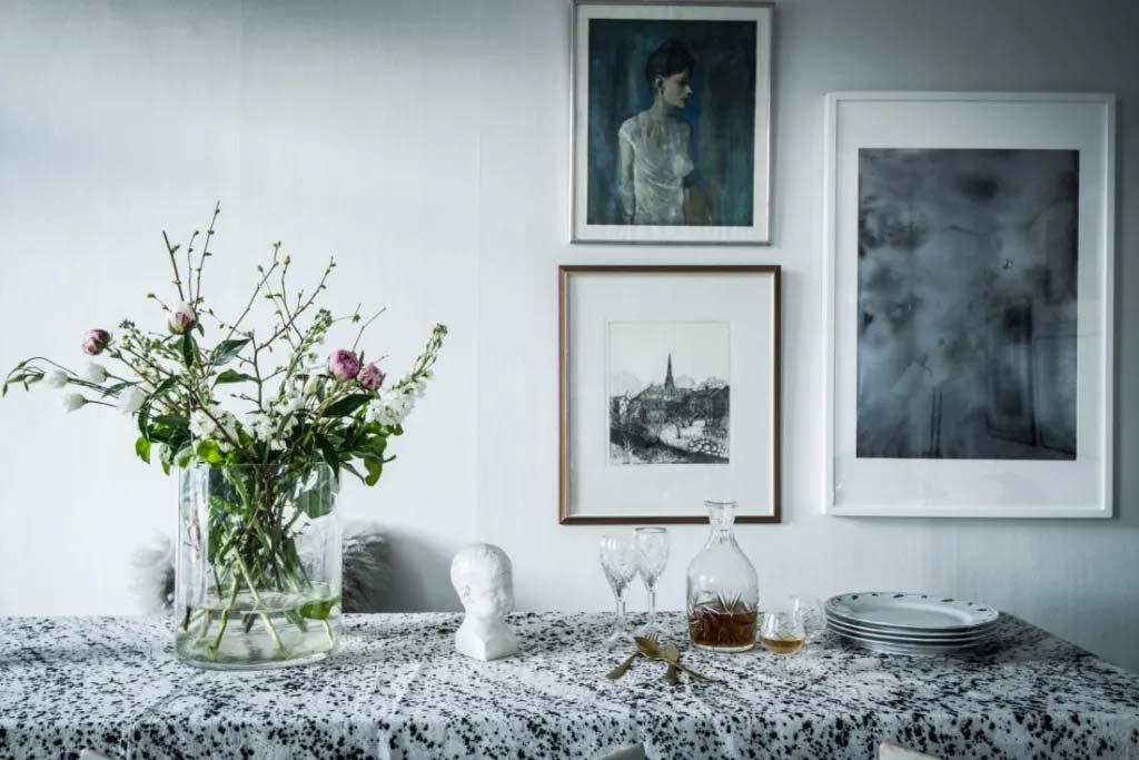 leuke housewarming cadeau ideeen bloemen