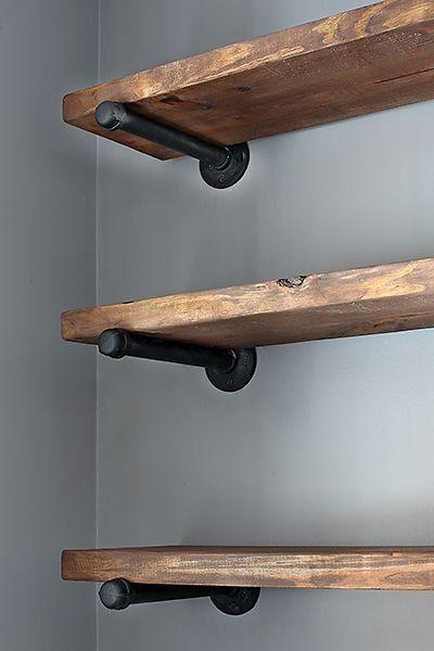 Leuke plankdragers