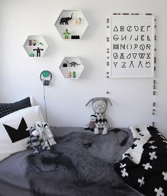 Leuke Posters Voor De Kinderkamer Wooninspiratie