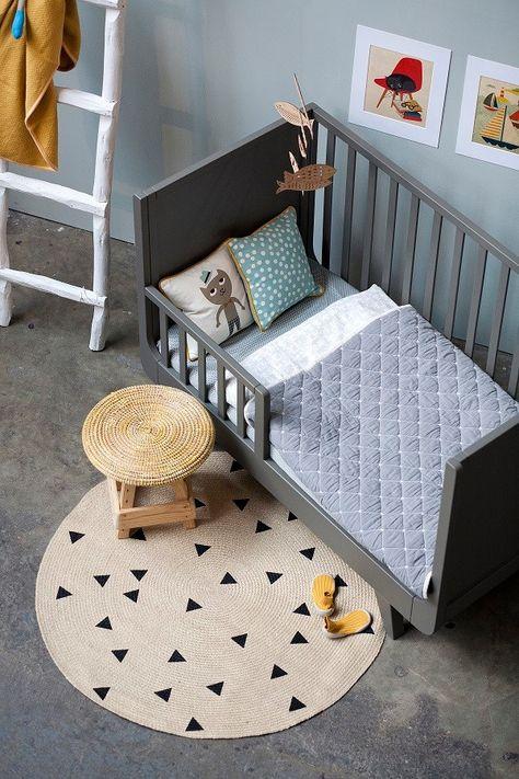 Leuke tapijt voor in de kinderkamer wooninspiratie - Tapijt voor volwassen kamer ...