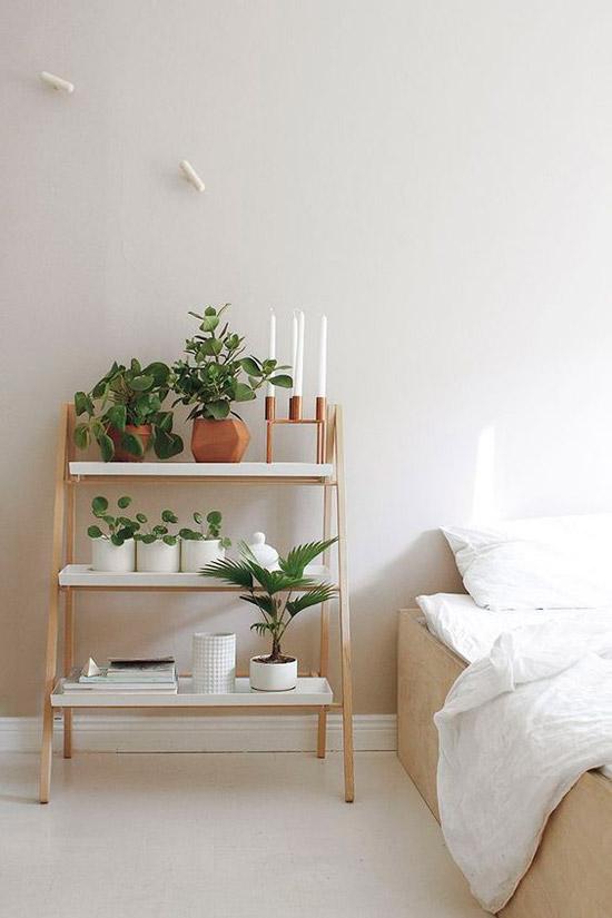 Lichte slaapkamer ideeën | Wooninspiratie