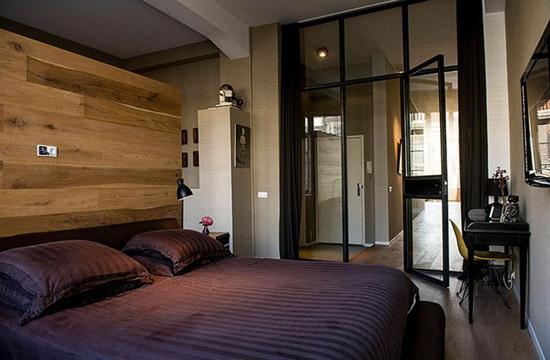 Grote Slaapkamer Ideeen : Inrichting grote slaapkamer. elegant full size of inrichting grote