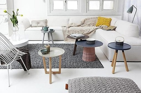 modulebank voor de grote woonkamer | wooninspiratie, Deco ideeën