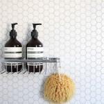 Mooie badkamer producten