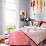 Mooie bed quilts van Fenton & Fenton