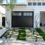 Mooie garagedeuren