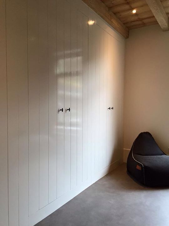 mooie-inbouwkast-in-de-slaapkamer-3