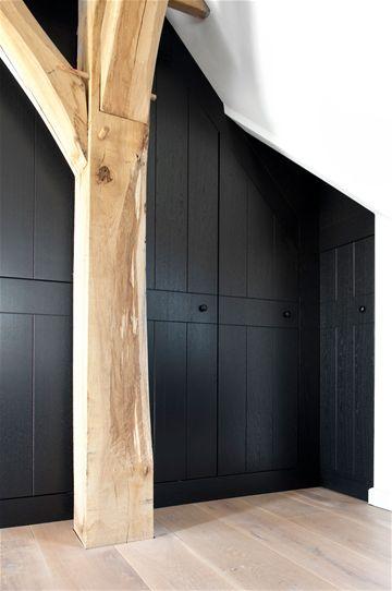 mooie-inbouwkast-in-de-slaapkamer-4