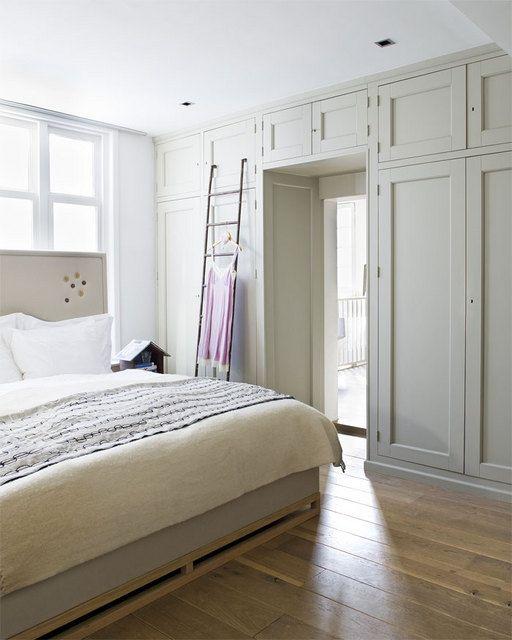 mooie-inbouwkast-in-de-slaapkamer-5