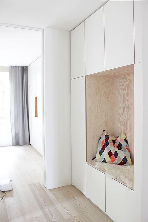 mooie-inbouwkast-in-de-slaapkamer-6